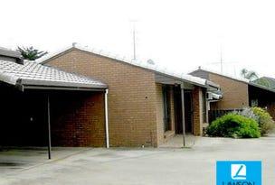 2/70 Flinders  Highway, Port Lincoln, SA 5606