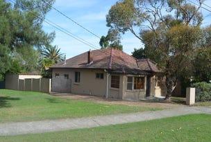 108 Lancaster Avuene, Melrose Park, NSW 2114