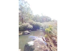 Lot 7 Glen Allen Rd, Creewah, NSW 2631