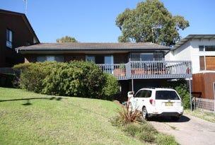 3 Francis Hollis Drive, Tathra, NSW 2550