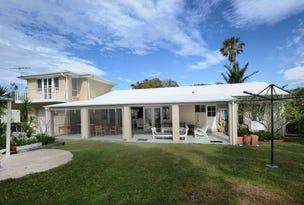85 Pacific Street, Corindi Beach, NSW 2456