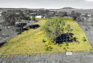 Lot 201 Main Street, Aubigny, Qld 4401
