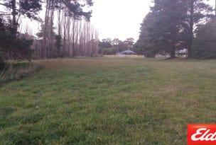 100 FERGUSON CRESCENT, Mittagong, NSW 2575