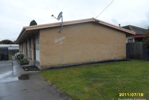 2/18 McDonald Street, Morwell, Vic 3840