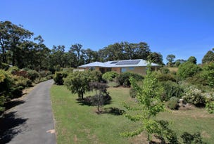 25 Josephine Crescent, Mirboo North, Vic 3871