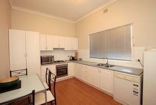 141 Morgan Street, Wagga Wagga, NSW 2650