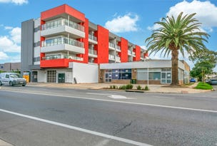 102/100 Churchill Road, Prospect, SA 5082