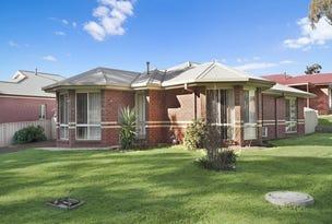 21 Ennor Place, Kangaroo Flat, Vic 3555