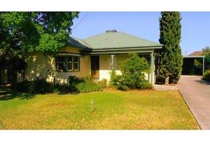 26 George Street, Wangaratta, Vic 3677