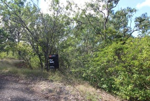 Lot 21 Burnside Court, Esk, Qld 4312