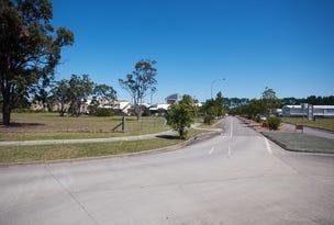 Lot 5  Myall Quays Boulevarde, Tea Gardens, NSW 2324