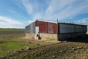 Lot 21 Chaunceys Line Rd, Monarto South, SA 5254