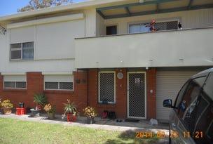 17 Carlyon Street, Killarney Vale, NSW 2261