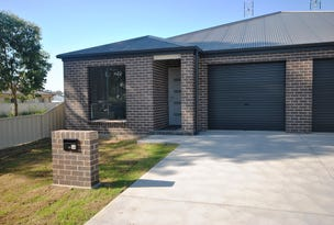 5A Sugarwood Road, Worrigee, NSW 2540