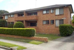 6/6-8 Parkes Avenue, Werrington, NSW 2747