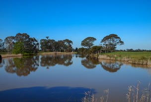 447 Riverview Road, Heyfield, Vic 3858