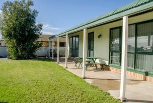 36 Seaview Terrace, Thevenard, SA 5690