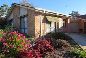 3/3 Delatite Road, Seymour, Vic 3660