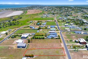 11 Woongoolbver Court, River Heads, Qld 4655