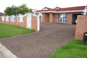 6 Keryn Place, Cabramatta, NSW 2166