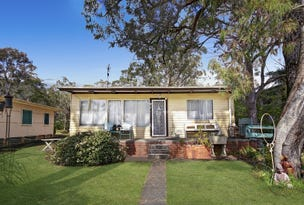 18 Calala Street, Huskisson, NSW 2540