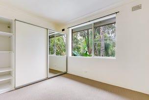 6/700 Barrenjoey Road, Avalon Beach, NSW 2107
