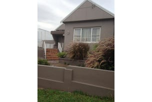 84 Campbell St, Wollongong, NSW 2500