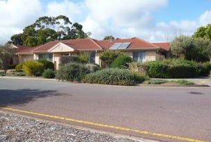 2 Burnley Grove, Mitchell Park, SA 5043