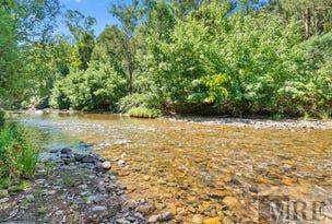 551 Howqua River Road, Howqua, Vic 3723