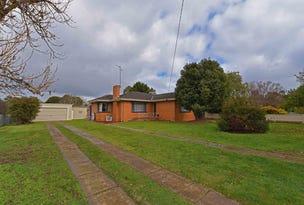 23 Rushworth Road, Murchison, Vic 3610