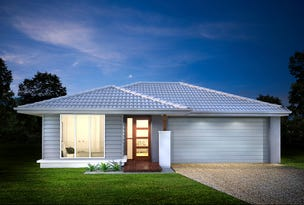 Lot 421 New Road, Burpengary, Qld 4505