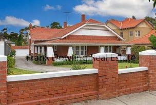 109 Woodland Street, Essendon, Vic 3040