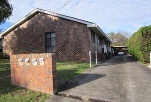 2/22 Dalwah Street, Bomaderry, NSW 2541