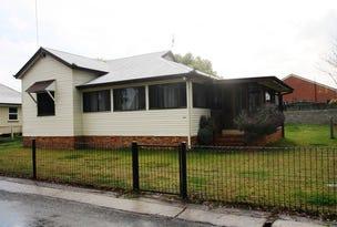 13a Acacia Avenue, Warwick, Qld 4370