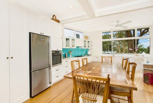 14 Wandeen Road, Clareville, NSW 2107