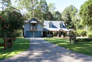 7 Dixons Road, Burringbar, NSW 2483