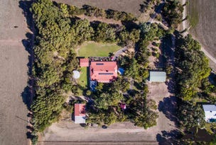 35146 Brand Highway, Greenough, WA 6532