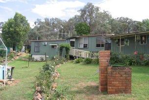 Lot, 18 Foggs crossing Road, Reids Flat, NSW 2586