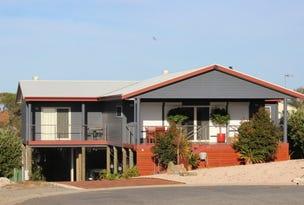 23 Endeavour Court, Coffin Bay, SA 5607