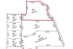 Lot 49 Lakes Park Drive, Ob Flat, SA 5291