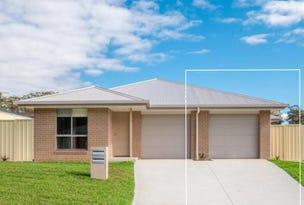 12B Wedgetail  Drive, Lakewood, NSW 2443