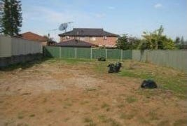 4b Angelina Crescent, Cabramatta, NSW 2166