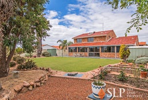 3 Ernest Street, Safety Bay, WA 6169