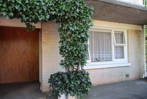 3/62A Georgetown Road, Newnham, Tas 7248