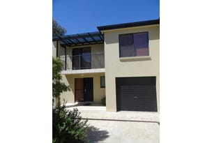 3/345 Armidale Road, Tamworth, NSW 2340