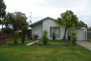 58 McLeod street, Yarrawonga, Vic 3730