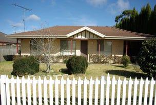 95  Berrima Street, Welby, NSW 2575