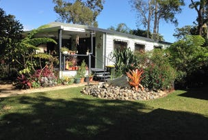 6 Lorikeet Lane, Darlington Park, Arrawarra, Arrawarra, NSW 2456
