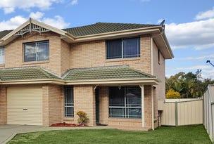 40A Walker Avenue, Kanwal, NSW 2259