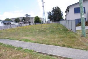 34 Sampson Avenue, Smithton, Tas 7330